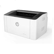 HP LASER 107W [4ZB78A PRINTER